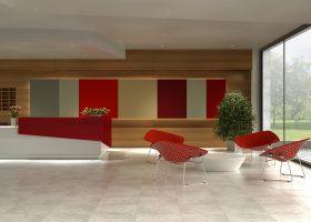 Otel Projeleri