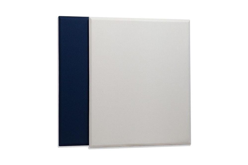 Akustik Duvar Panelleri