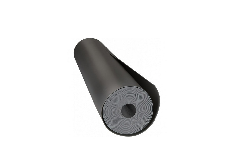 2.3 mm Heavy Layer Membrane